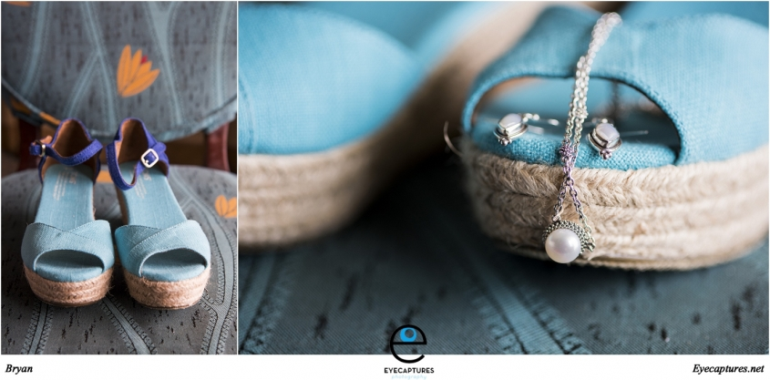 Watermans Virginia Beach Wedding