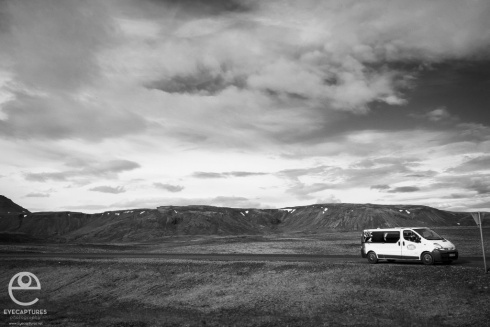 Iceland1520